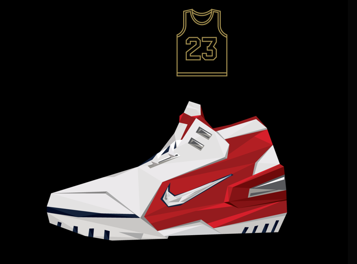lebron_nike_decade_in_making_02