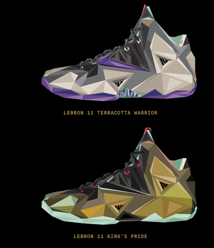 lebron_nike_decade_in_making_03