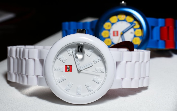 lego_adult_watches_02