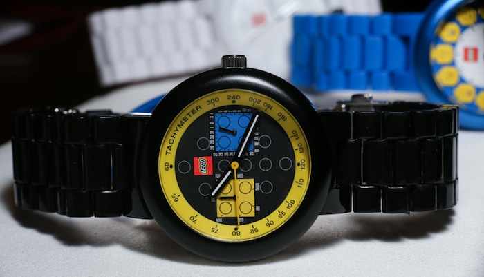 lego_adult_watches_03