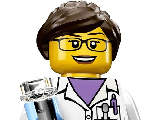 lego_women_scientists_01