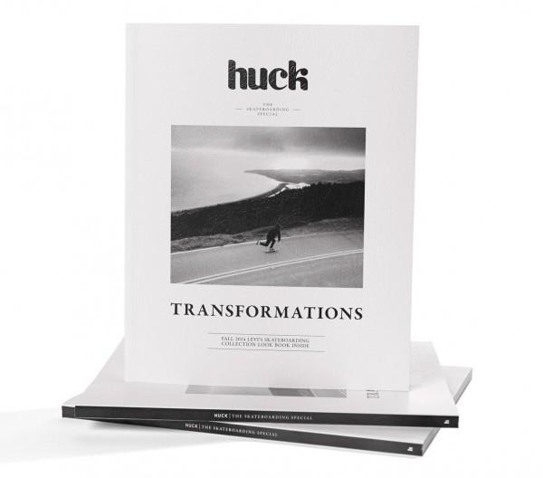 levis-huck-skateboarding-special_01