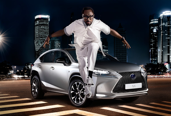 lexus_william_nx_01