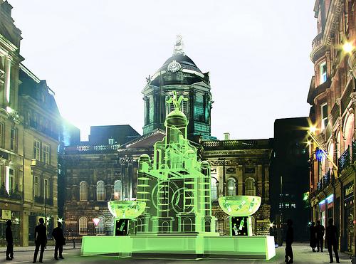lime_green-apple-smirnoff_sculptures_03_liverpool