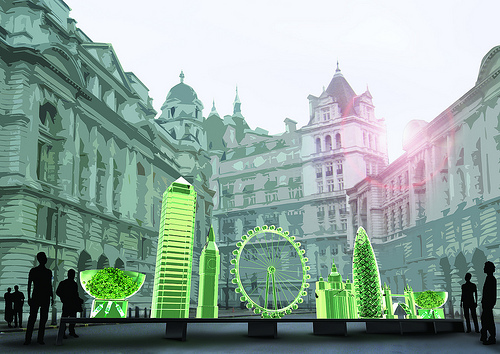 lime_green-apple-smirnoff_sculptures_05_london