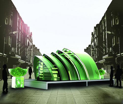 lime_green-apple-smirnoff_sculptures_07_glasgow