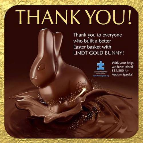 lindt_usa_easter_2014