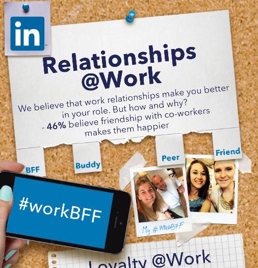 linkedin_relationships_work_001