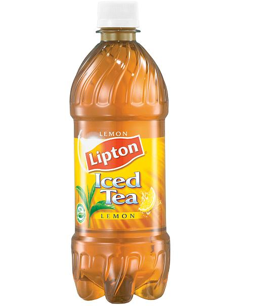 http://popsop.ru/wp-content/uploads/lipton_iced_tea_preview.jpg