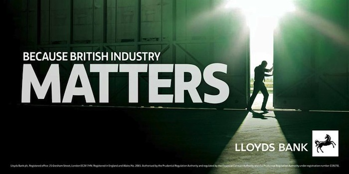 lloyds_bank_moments_that_matter_01