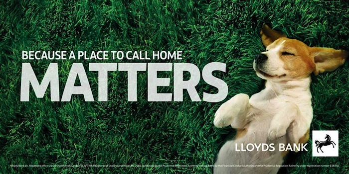 lloyds_bank_moments_that_matter_02