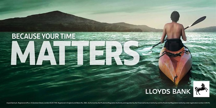 lloyds_bank_moments_that_matter_03