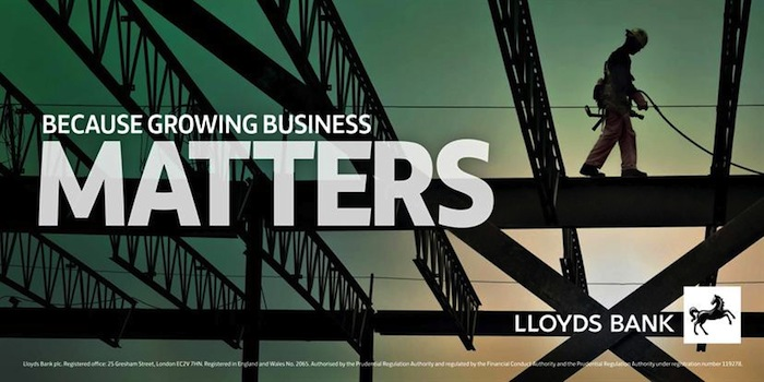 lloyds_bank_moments_that_matter_04