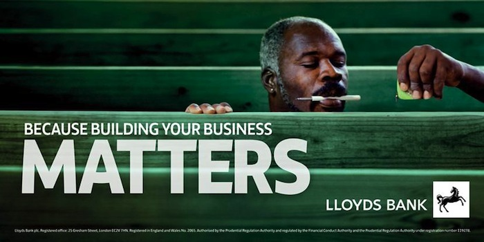 lloyds_bank_moments_that_matter_05