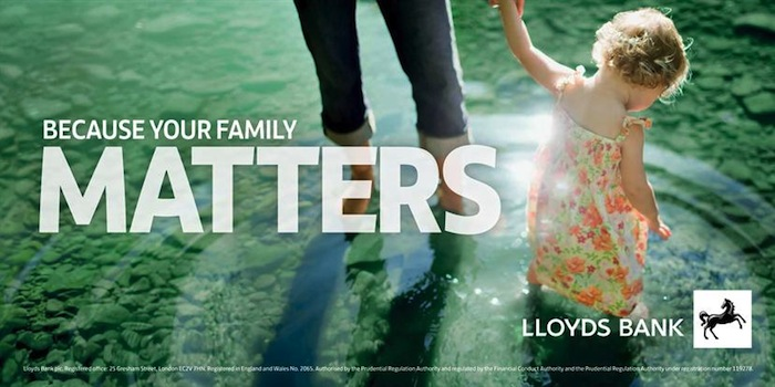 lloyds_bank_moments_that_matter_06