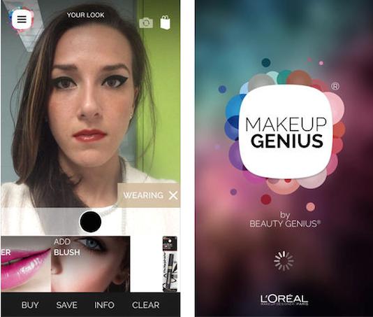 loreal_makeup_geinus