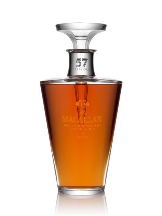 macallan_whisky_57yo