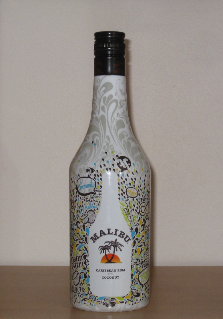 Malibu Rum Flavors List Bing Images
