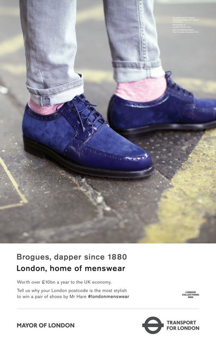 mayor_of_london_menswear_2014_brogues_01