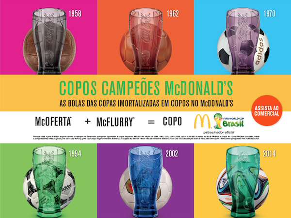 mcdonald's_brazil_champion_glass