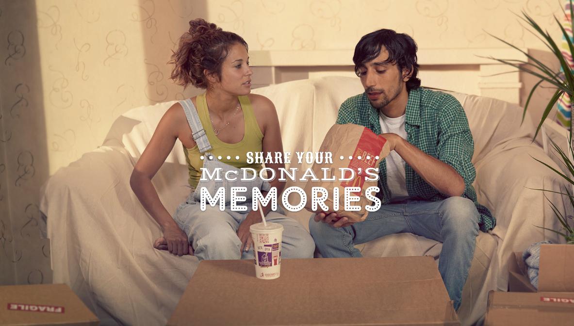 mcdonalds_uk_share_memories_01