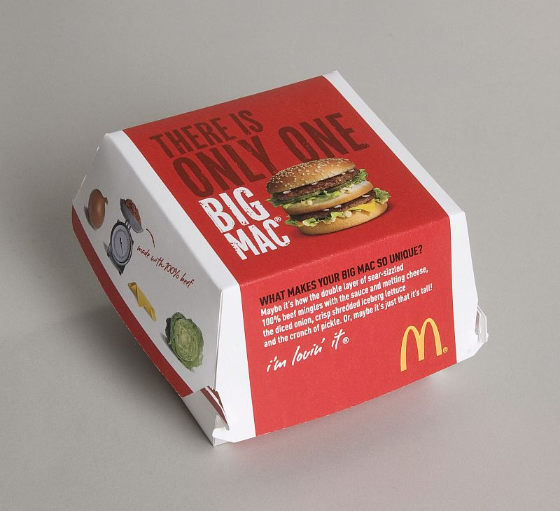 Are We Taking It Too Far By Blaming Fast Food Restaurants For Obesity?