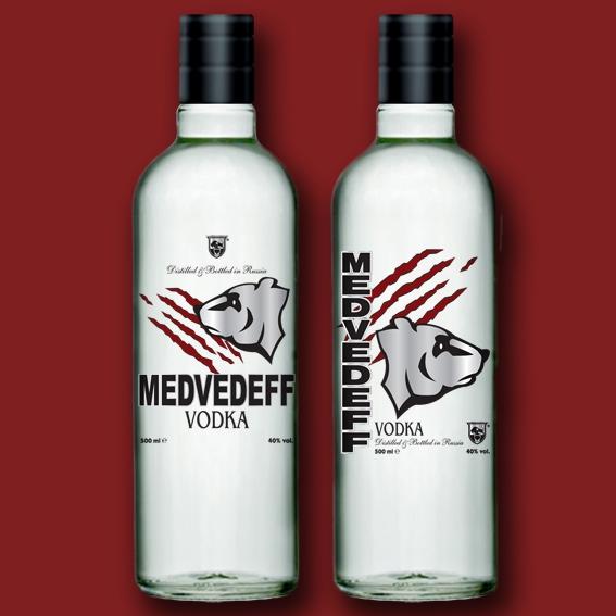 medvedeff_concept_02