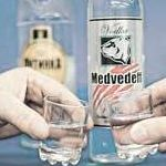 medvedeff_vodka