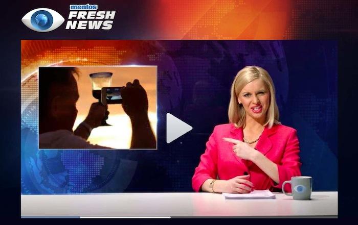 mentos_fresh_news_02