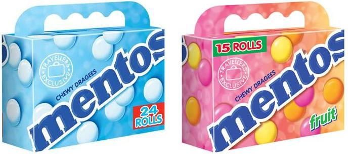 mentos_travel_pack_both