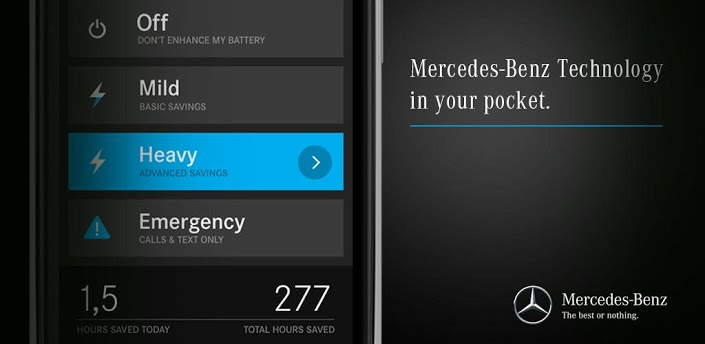 mercedes_benz_blue_efficiency_01