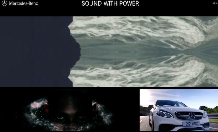 mercedes_sound_with_power_01