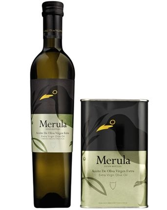 olive oil that could seriously challenge the established Italian brands.
