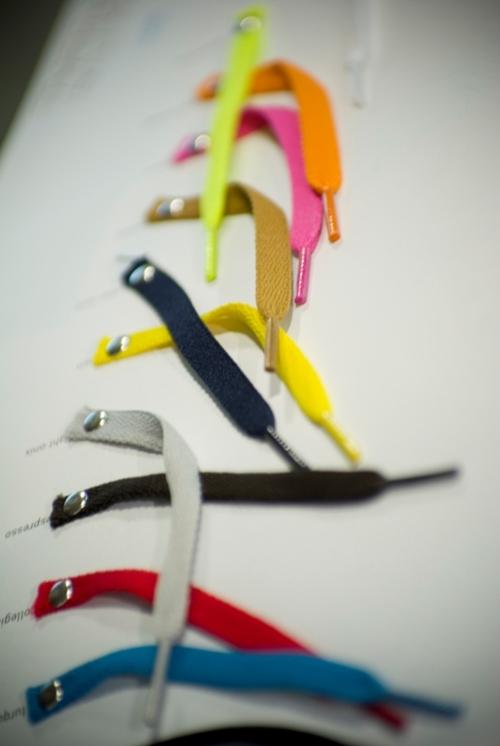 mi_originals_adidas_in_russia_01
