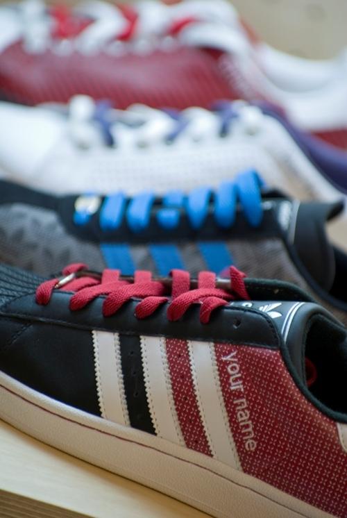 mi_originals_adidas_in_russia_04