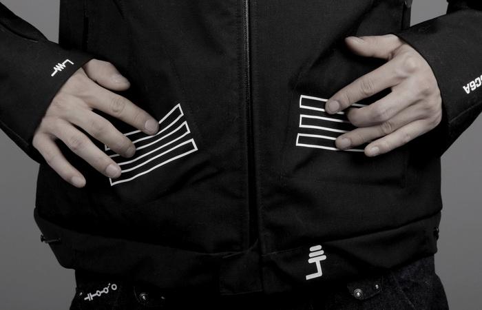 midi-jacket-machina_01