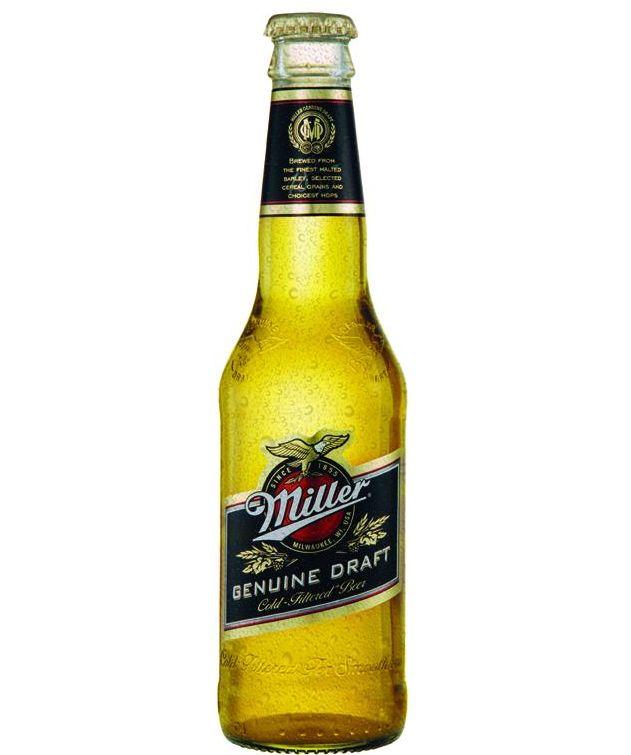 miller_genuine_draft_-bottle_preview