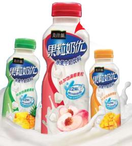 minute-maid-super-milky