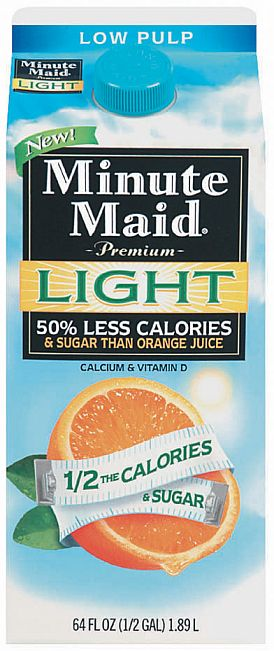 minutemaid_light_premium