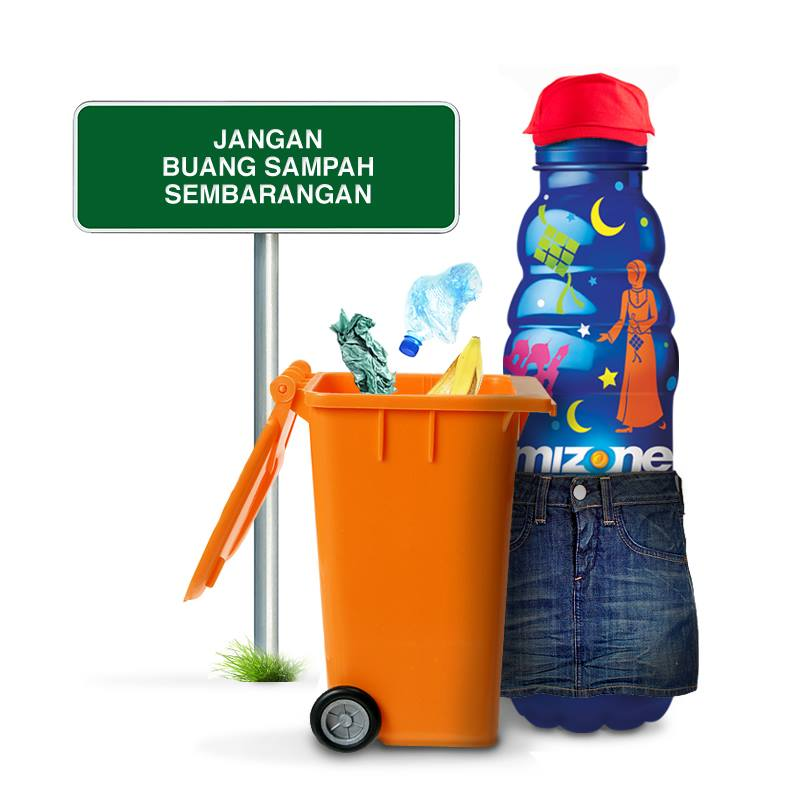 mizone_ramadan_indonesia_05