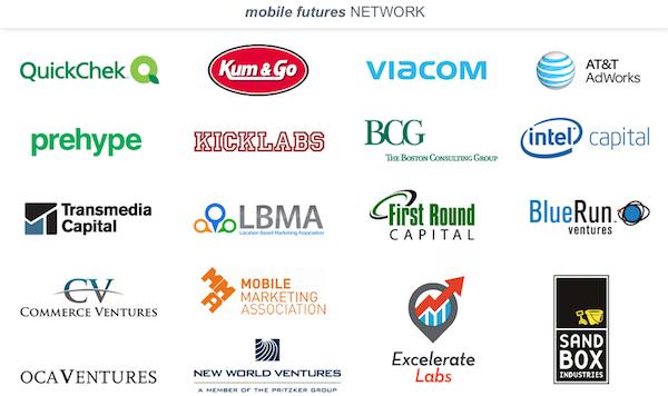 mobile_futures