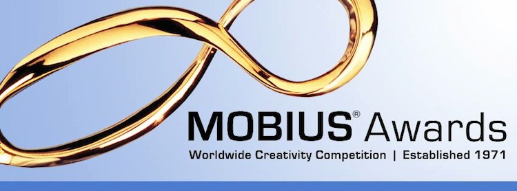 mobius_awards_2013_01