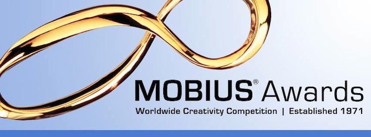 mobius_awards_2013_01