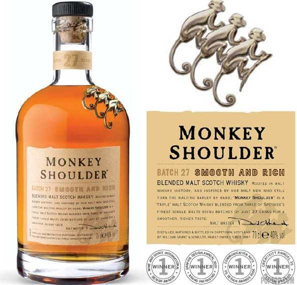 monkey_shoulder_large_pic