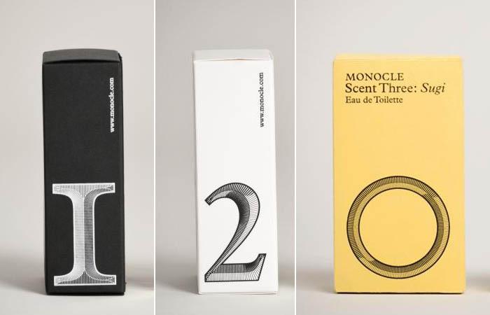 monocle_comme_des_garcones_01
