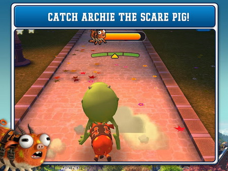 monster_university_catch_archie_01