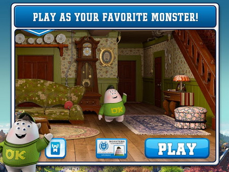 monster_university_catch_archie_03
