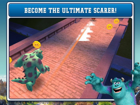 monster_university_catch_archie_04