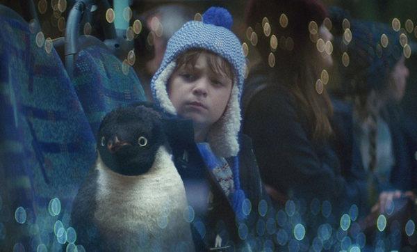 monty_pinguin_statistics_05