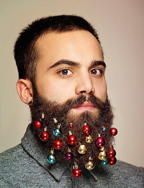 most_strange_christmas_ads_2014_01